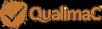 Qualimac