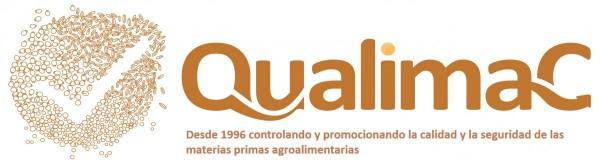 faldon_ajustado_y_en_castellano_0.jpg