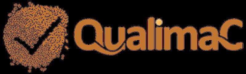 qualimac_logo_definitiu.png